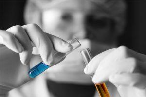 Biología sintética: la creación de la vida a partir de cero