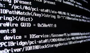 Como están enseñando a las computadoras a ver en el MIT