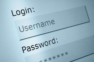 ¿Cuán seguros son sus passwords - contraseñas - en línea?