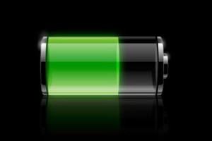 Darán beca de más de 13 mil euros para el estudio del almacenamiento de energía en baterías
