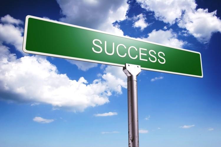 Estas citas famosas de motivación pueden ayudarte a tener éxito