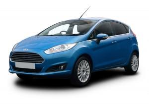 Ford Fiesta 1.5 TDCi beneficios y desventajas