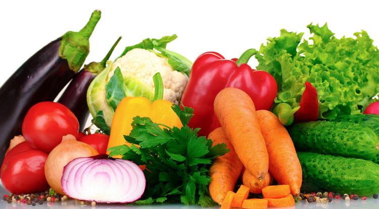 10 alimentos clave en la dieta después del ejercicio