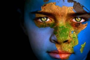 La primera globalización fue Cristóbal Colón transformado el mundo