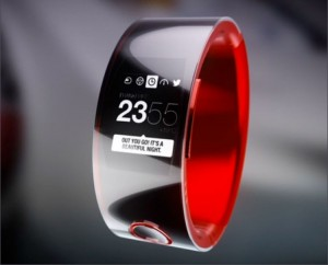 Nissan Nismo Watch