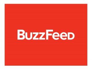Por qué el Equipo BuzzFeed está contento - carta del patrón -