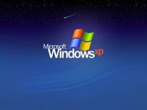 ¿Puedo instalar Windows XP en un equipo nuevo?