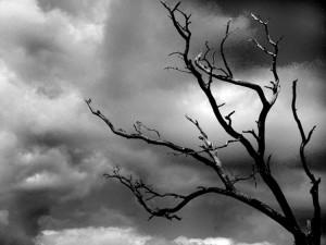 ¿Que Triplica Su Riesgo de estar deprimido?