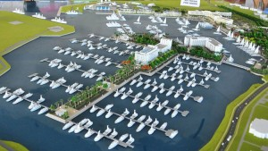 Resorts para millonarios en Cuba, ¿Una nueva Cancún?