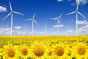 Seis mitos de las Energías Renovables