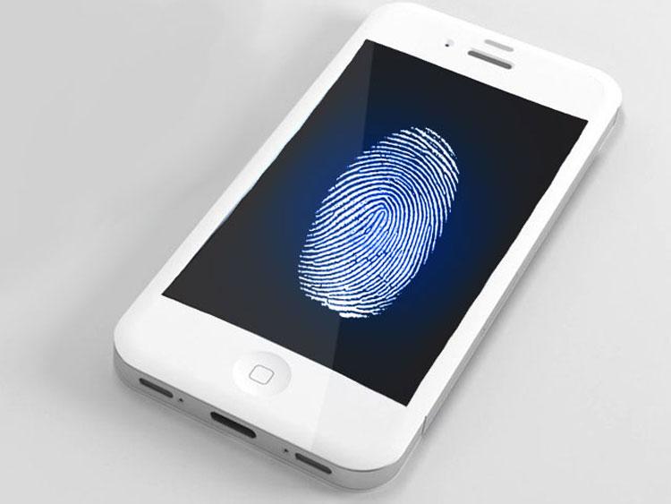 Una amenaza a la privacidad, al Senador Al Franken le preocupa el nuevo escáner de huellas iPhone 5S