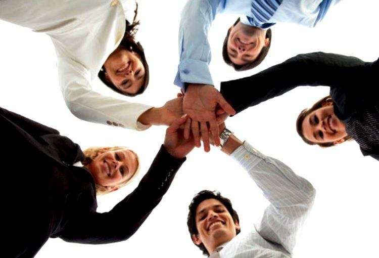 Una buena formación enriquece a los empleados - Lealtad Laboral -