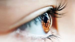 11 Datos alucinantes que cambiarán totalmente su perspectiva del mundo