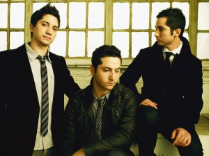 Boyce Avenue acoustic cover