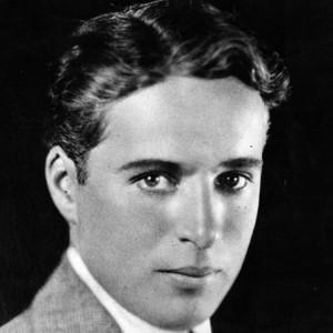 Mensaje para la humanidad de Charles Chaplin