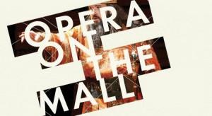 Opera en el Mall