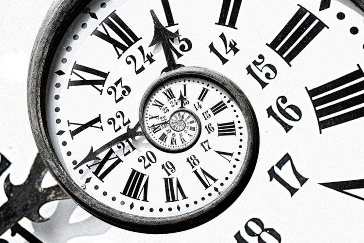 Edad Reloj Sus Adn Tienen Qué Biológico Descubren Del Órganos EIWD9HY2