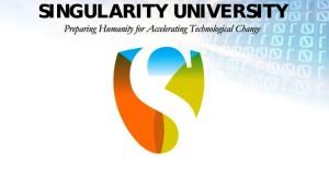 Singularity University, Sci-Fi, Religión, y la búsqueda de Silicon Valley por profetizar el futuro