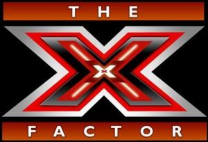 British X-Factor