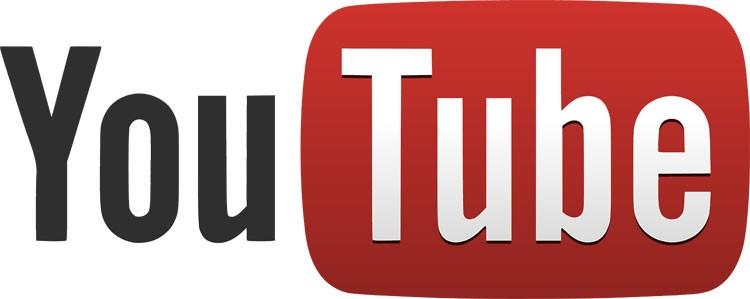 Vea los 100 videos más vistos en internet en menos de 4 minutos