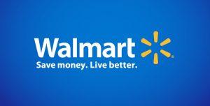 Wal -Mart le estaría devolviendo tiempo completo a sus Trabajadores - Obamacare no es tan asesino del trabajo después de todo