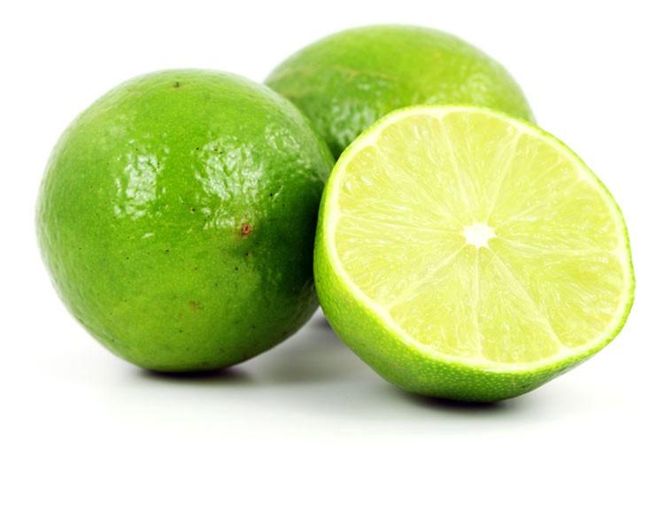Resultado de imagen para limones