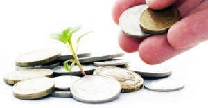 Dieta financiera cómo ayunar económicamente