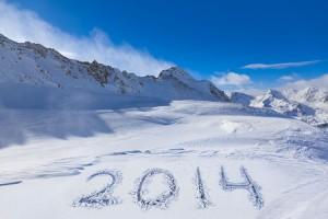 Tengamos un Sueño en el 2014