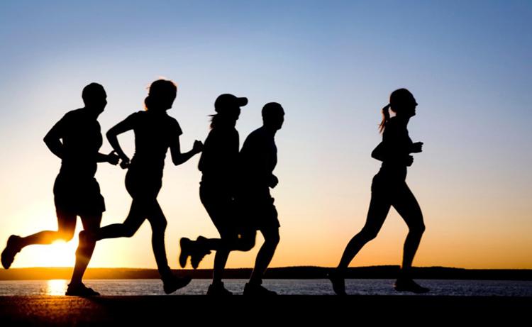 5 Beneficios del Ejercicio Regular