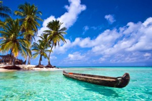 Panamá, el mejor lugar para retirarse