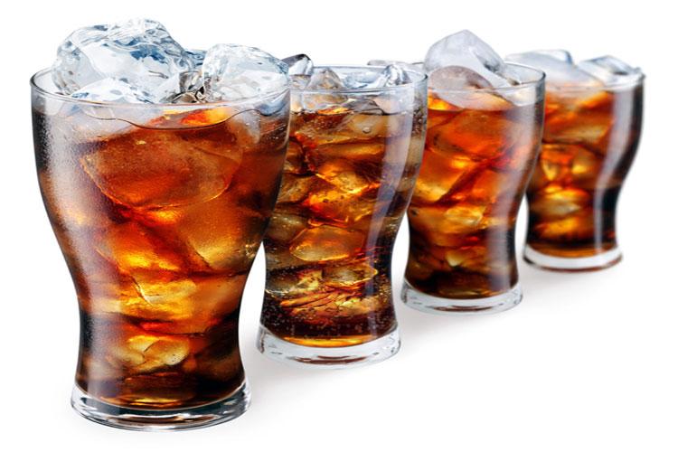 """Pepsi ofrecerá refrescos con """"azúcar real"""""""