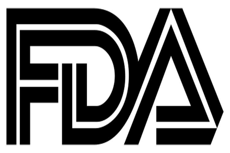 FDA, cambia las etiquetas de alimentos
