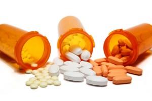 Antibióticos causarían obesidad