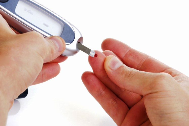 Secreto para reducir riesgo de tener diabetes