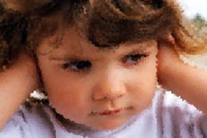 Si hijo puede tener síndrome de Asperger y no lo sabe