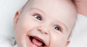 Fecha de nacimiento afecta el estado de ánimo
