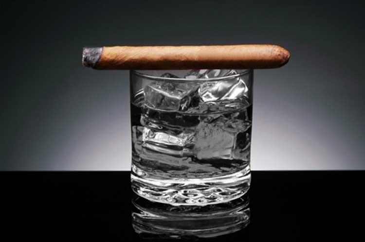 El consejo de los doctores como a dejar fumar