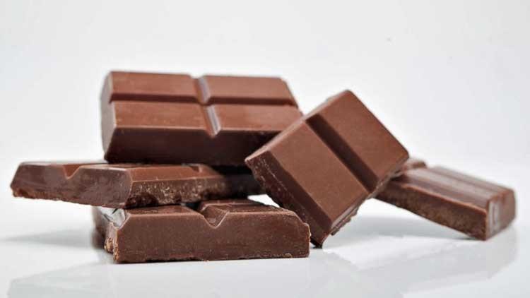Chocolate está en peligro por ébola