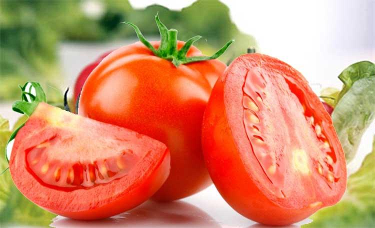 Alimentos que previenen el cáncer de próstata