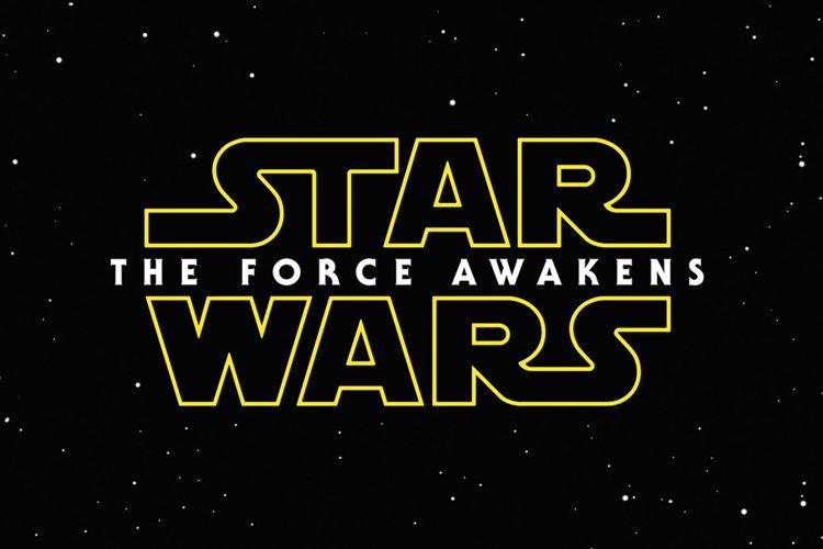 Star Wars una representación del mal