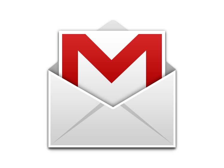 Cómo sé si mi correo electrónico está siendo rastreado