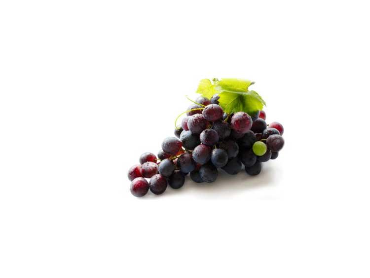 Resveratrol da beneficios contra el envejecimiento