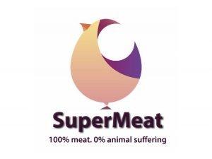 SuperMeat promete carne real sin daño al animal