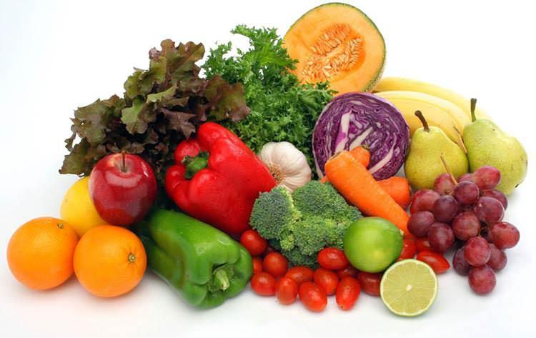 Vuelve enfermedad del siglo 18 por falta vitamina C