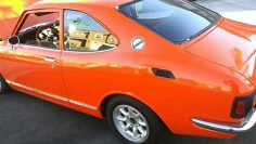 Cuál es la historia de Toyota? – La gran empresa