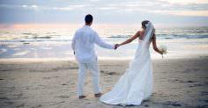 En matrimonio más salud – soltero menos salud