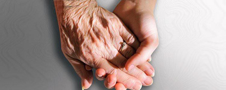 Científicos lograron frenar el envejecimiento activo