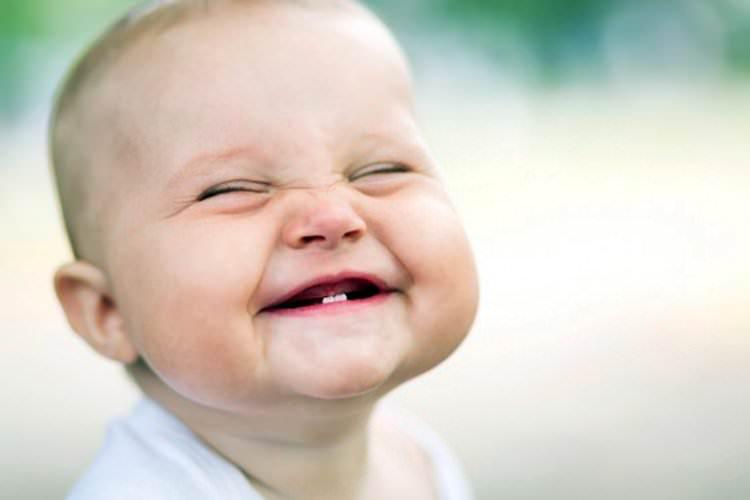 Cuáles son los 10 secretos claves para la felicidad?