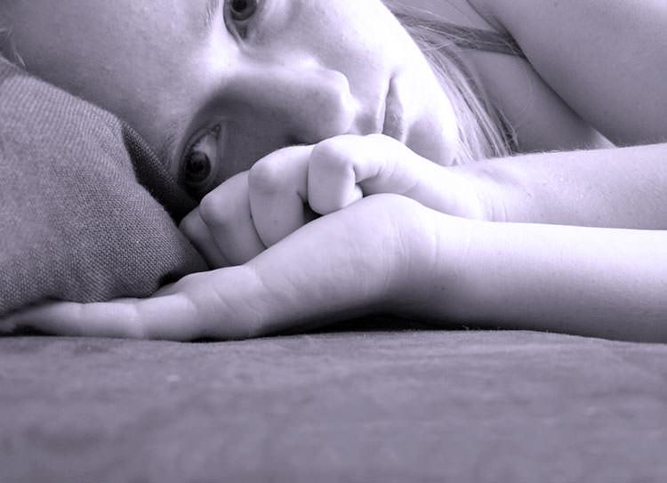 Qué país tiene record de ansiedad estrés y depresión?