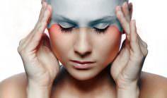 Acupuntura para el tratamiento del dolor de cabeza